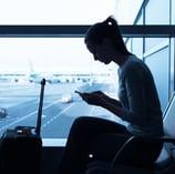 Airport_smartphone_device_woman.jpg