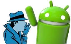 Android spy.jpg