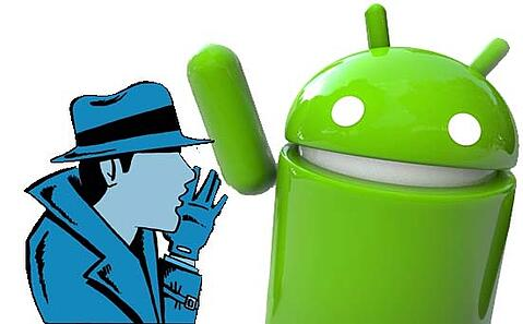 Android spy.jpg