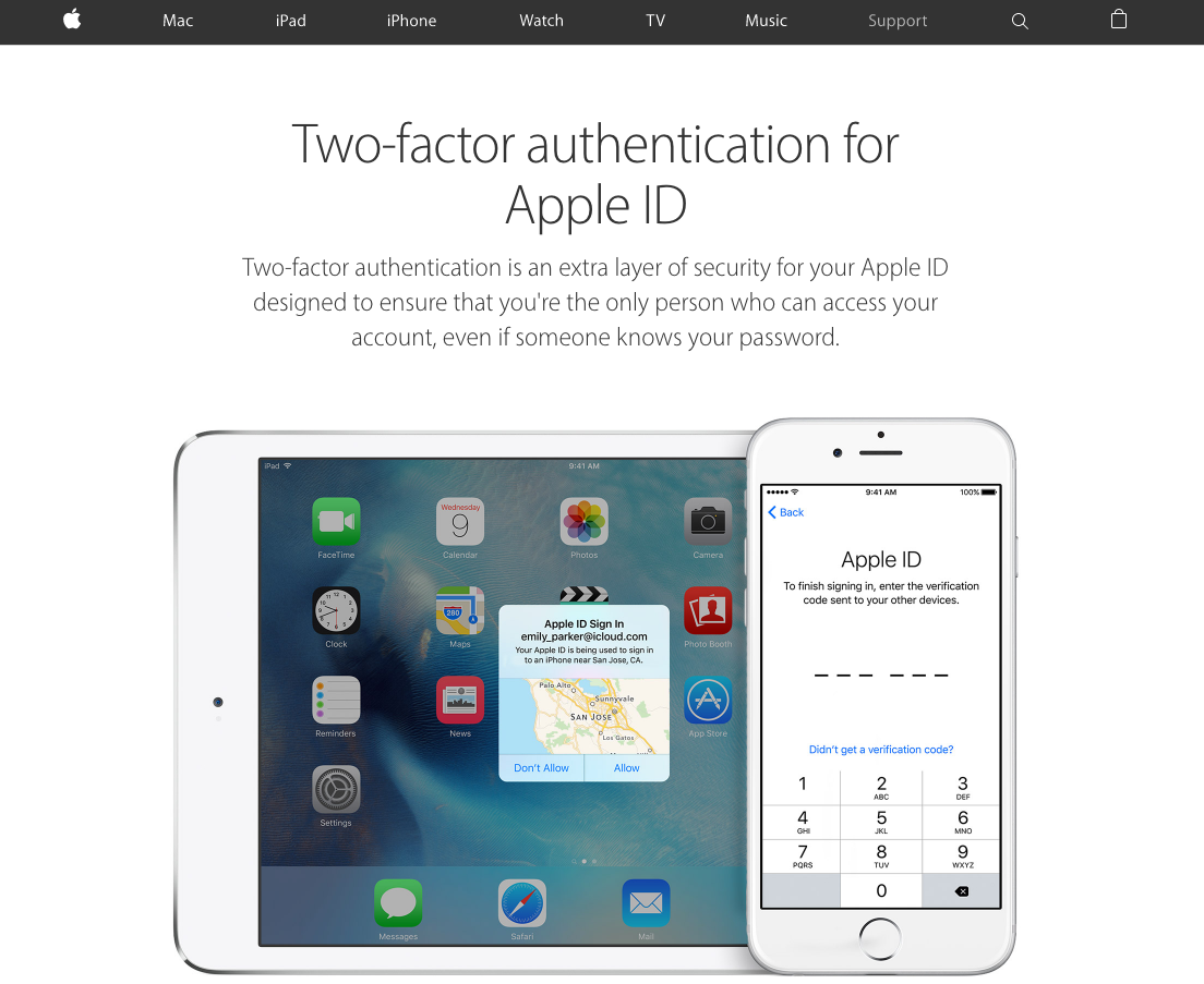 Apple_two-factor.png