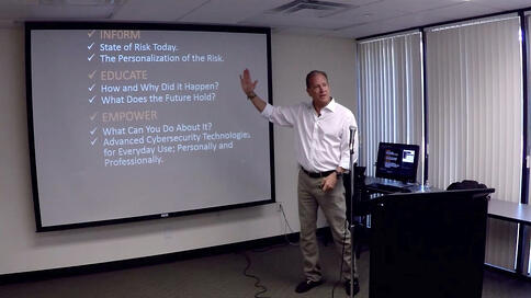 Brad Inform Educate Empower.jpg