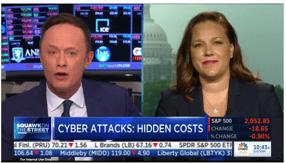 CNBC_Deloitte_hidden_costs_of_cyber_attack.png