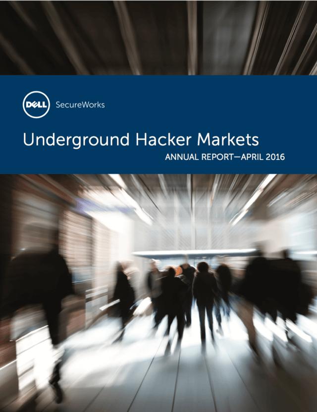 Dell_Underground_Hacker_Markets_Apr_2016.png