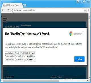 EITest-fake-Chrome-popup-image.jpg