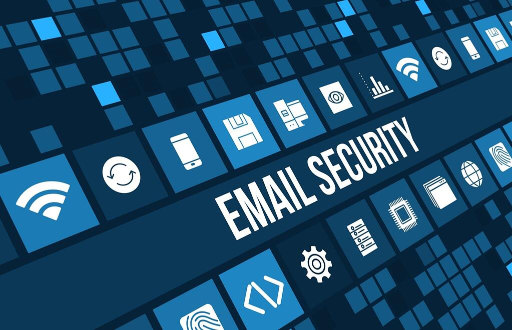 Privatize Your Email and Reclaim Control of Your Personal Information.