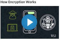 Encryption_vid_wsj.png