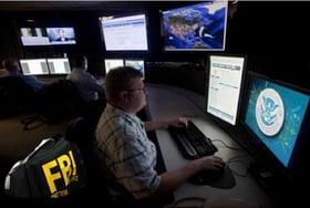 FBI_computer.jpg
