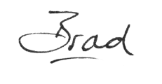 Brad_signature_v1.png