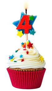 cupcake 4 candles.jpeg