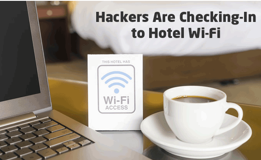 cyberspies hotel wifi.png