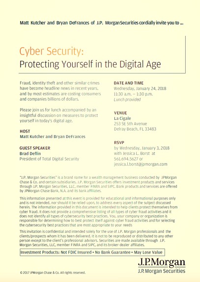 JPM Event cyber-972024-edited.png