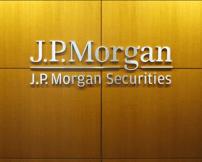 JPMorgan Securities.png