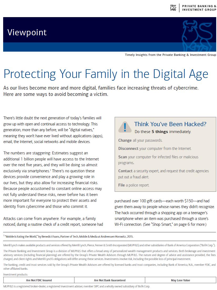 ML PBIG Jul-2017 Family Social Media Policy.png