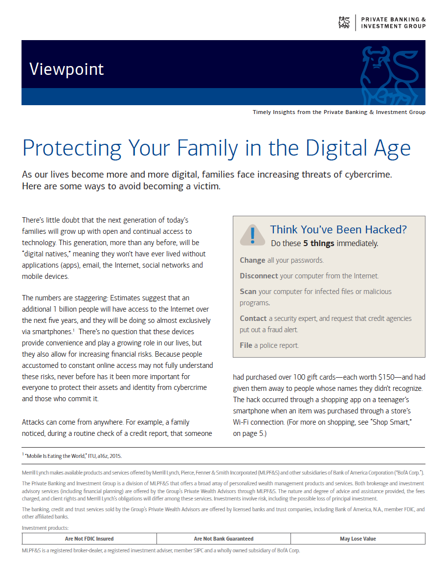 Merrill_Lynch_PBIG_Whitepaper_-_Protecting_Your_Family_in_the_Digital_Age.png