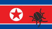North Korea bug flag.png