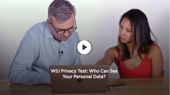 WSJ data test.jpg.png