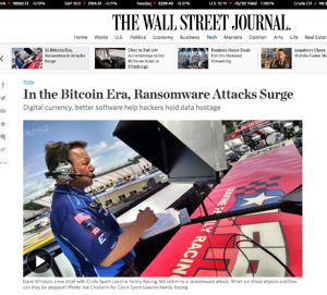 WSJ_Ransomware_surge.png