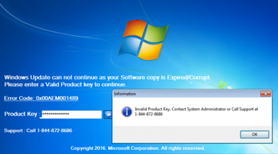 Windows tech support scam.png