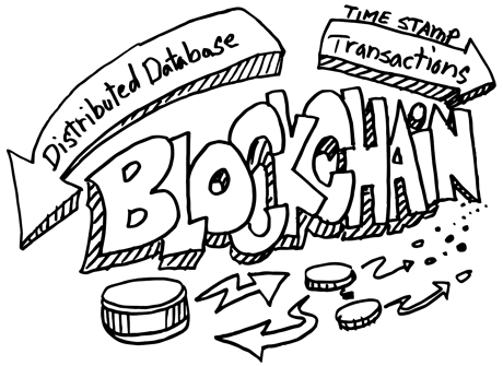blockchain drawing.png