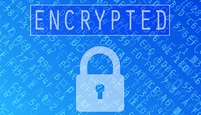 encryption_and_lock.png