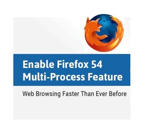 firefox 54.jpg