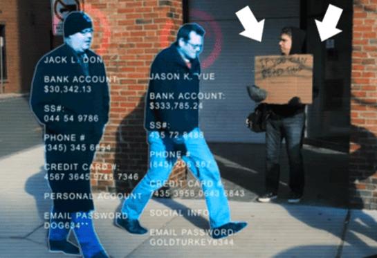 hacker iot walking cx.png