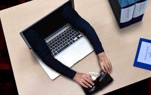 laptop hacker bank fraud money copy.jpg