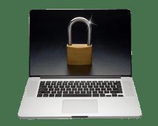 locked_device_mac_laptop_cutout.png