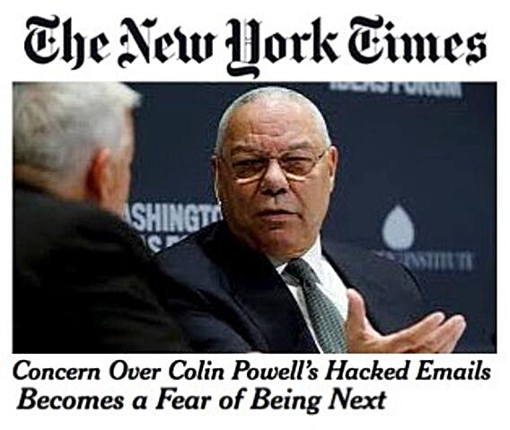 powell_nytimes_email.jpg