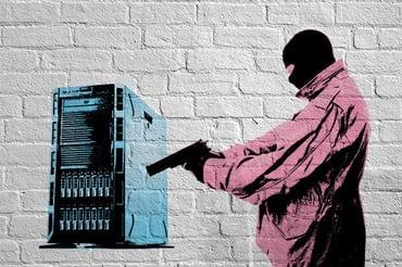 ransomware-100646738-primary.idge.jpg
