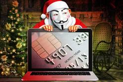 santa-hacker-100532959-primary.idge.jpg