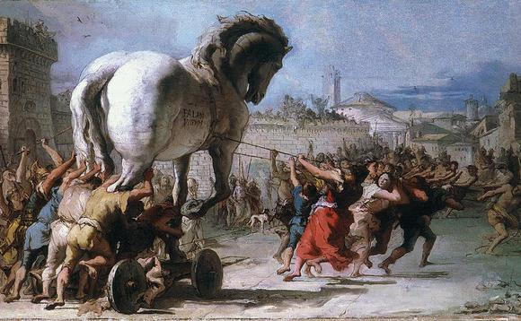 trojan-horse-granger-580x358.jpg