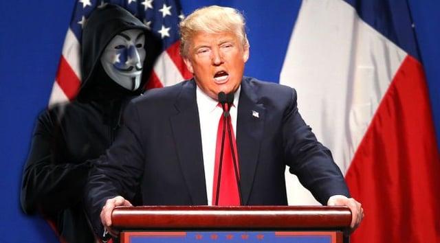 trump-anonymous.jpg