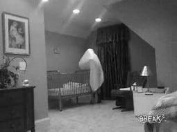 webcam_baby_room.jpg