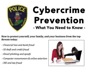 JPD Jupiter Police Dept Cybercrime prevention copy.png
