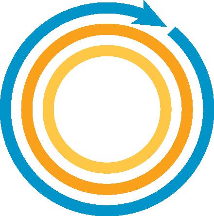 TDS Circle_rgb_transparent_logo icon