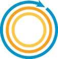 TDS Circle_rgb_transparent_logo icon