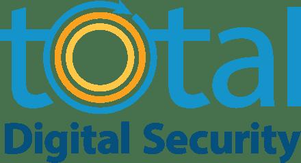 TDS Logo_rgb_transparent_v1.png