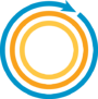TDS_Circle_rgb_transparent_v1.png