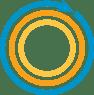TDS_Circle_transparent_v1.png