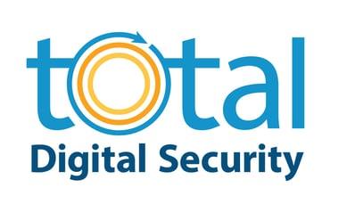 TDS_Logo_rgb.jpg