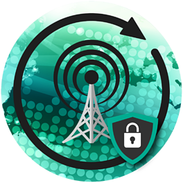 TotalDigitalSecurity_Image-Icon_InternetSecurity_circle_v2.png