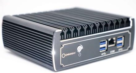 OmniWAN OBR Appliance Imagesdadtds.jpg copy.jpg
