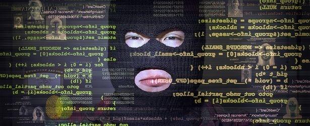 Russian-hackers-steal-12-billion-internet-passwords-822777-edited.jpg