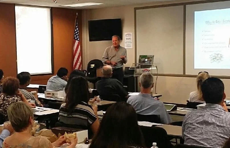 Florida Bar CLE Training - Cyber Security for the Florida Lawyer