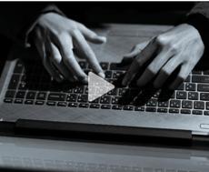 hackers targets senators gmail