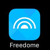 VPN-iOS-Inx-Freedome-Jul31-2017_2641-233373-edited.png