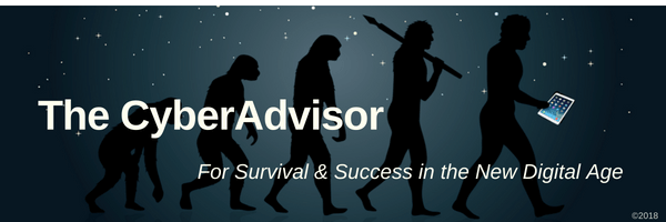 The CyberAdvisor banner.png
