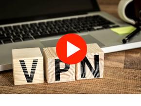 VPN_wood_vid_icon.jpg
