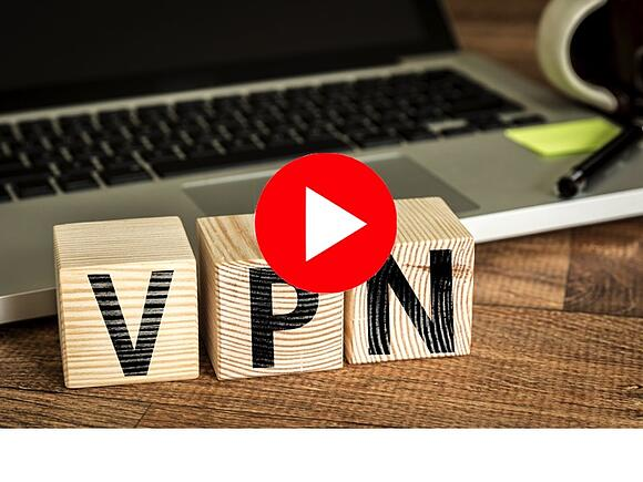 VPN_wood_vid_icon.jpg